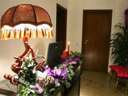 Bed-Breakfast-MessinaBreak-Reception-C21